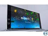 INTACT Samsung or Sony LED 3D 4K - 75% Dsicount@ 01864203337