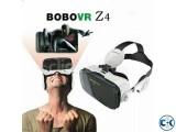 Original BoBo VR Z4 Promotional Price