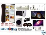 FHD Flat Smart TV Series C SONY 43W800