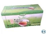 sliming tea for ideal body
