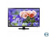 SAMSUNG 24 inch J4003 LED TV