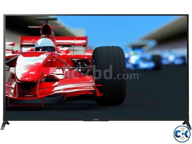 SONY KDL 70 inch W8500C 3D | ClickBD