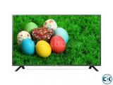 LG 43 inch LF590T SMART TV