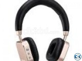 awei A900BL wirless stereo headphone