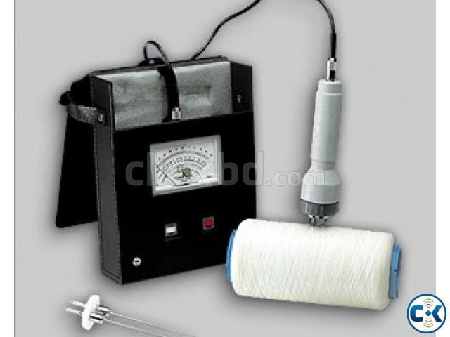 Aqua Boy Textile Moisture Meter | ClickBD large image 0