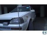 Toyota EP 71