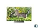 SONY BRAVIA 65 inch X9300D 4K TV