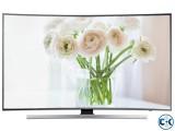 SAMSUNG 48 inch J5100 HD LED TV