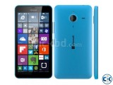 Small image 1 of 5 for Micosoft Lumia 640XL Brand New Intact See Inside  | ClickBD