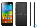 Small image 1 of 5 for Lenovo K3 Note 16GB Brand New Intact See Inside  | ClickBD