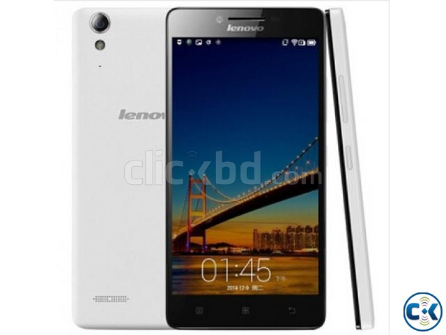 Lenovo K3 16GB Brand New Intact See  | ClickBD large image 1