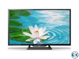 SONY 40 inch R352D LED TV