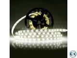 LED STRIP LIGHT WHITE 12 M
