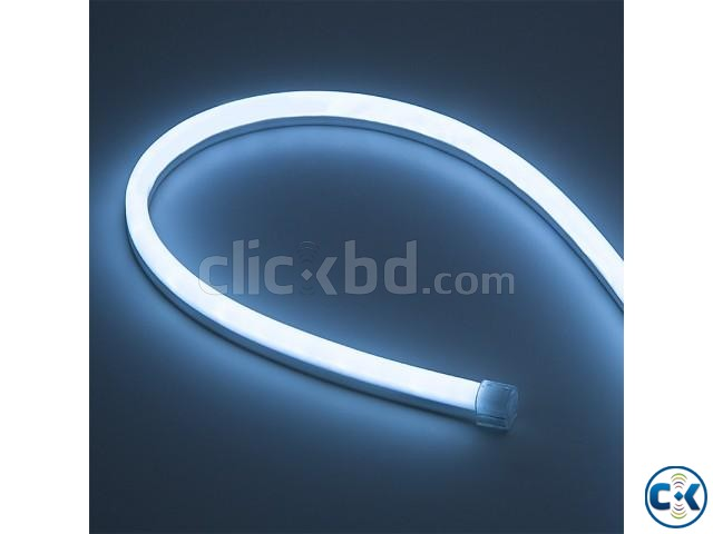 LED STRIP LIGHT NION R.G.B  | ClickBD large image 0