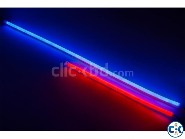 LED STRIP LIGHT NION R.G.B  | ClickBD large image 1