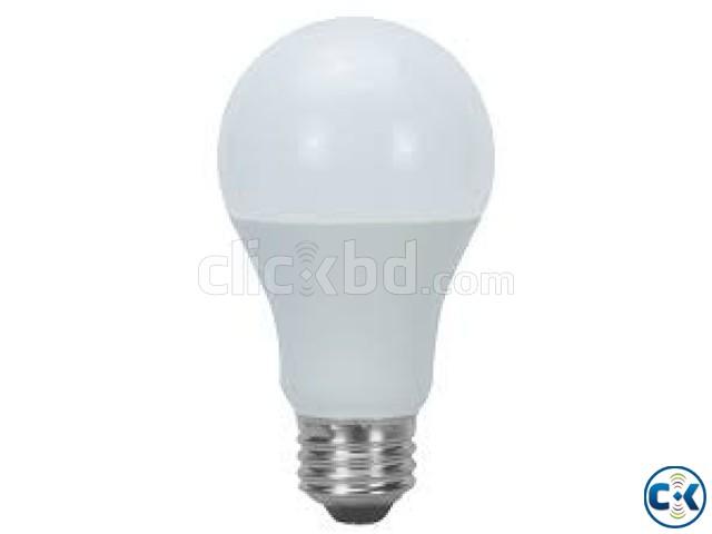 LED Bulb 9 watt | ClickBD large image 0