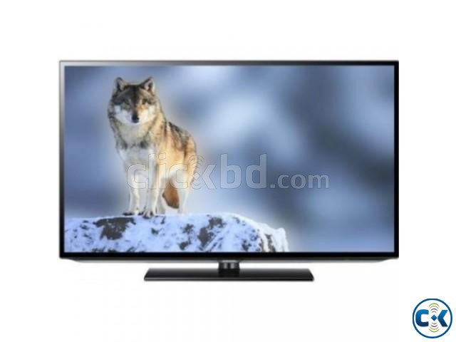 Samsung 40 LED TV UN40EH5000F | ClickBD large image 0