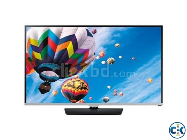 Samsung 40 LED TV UN40EH5000F | ClickBD large image 1