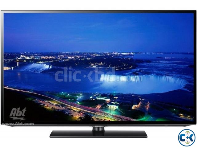 Samsung 40 LED TV UN40EH5000F | ClickBD large image 2