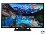 """Sony Bravia 40"""" LED TV KLV-40R452A"""
