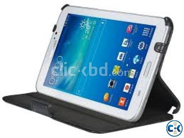 SAMSUNG GALAXY TAB TABLET PC COPY | ClickBD large image 0