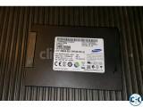 Samsung 256GB Solid State Drive SSD 2.5 SATA
