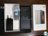 Xiaomi Redmi 3S Prime (Grey color)