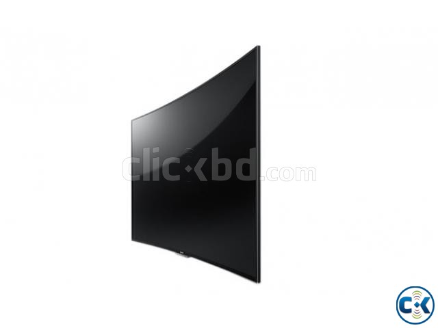 SONY 55 S8500C 4K 3D Curved TV Best Price in BD 01730482943 | ClickBD large image 0