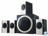 Microlab Speaker TMN 4.1
