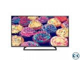 42''PANASONIC CS510 SMART IPS TV