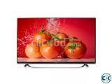 LG UF851T 65 Inch UHD 4K Resolution 3D OLED Television