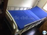 Medical Bed Sale in Sylhet