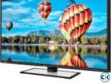 Wi-Fi LED Smart TV Sony Bravia 49 W750D