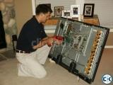 ALL LED LCD SMART TV REPAIR SERVICING IN DHAKA 01720020723