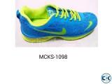 Nike keds crazy offer Mcks-1098