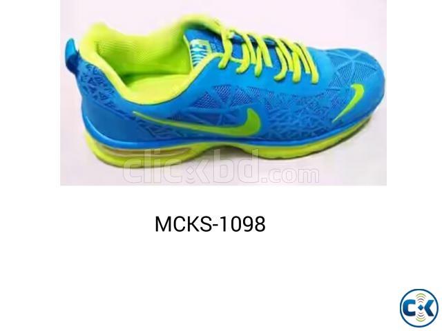 Nike keds crazy offer Mcks-1098 | ClickBD large image 0