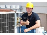 AC Servicing All Brand @01915226092