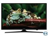 40 inch SAMSUNG LED TV J5500