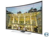 Small image 3 of 5 for 55 inch SAMSUNG CURVED TV HU9000 | ClickBD