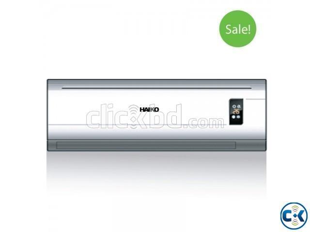 Brand New Haiko HS-12FWN 1 TON Split 01733354848 | ClickBD large image 2