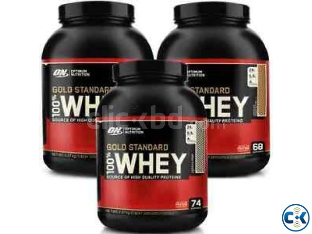 All Kinds GYM SUPPLEMENT in Bangladesh 0168-5934113 | ClickBD large image 0