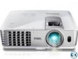 BenQ MX525 Business Projector FULL HD 3D