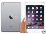Apple I pad-2 -64 GB A-1396