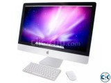 Apple iMac-27 inch Desktop Model A-1419