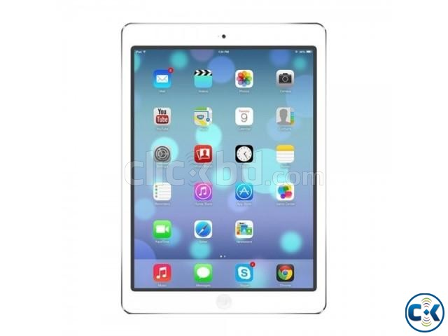 Apple I pad-2 -64 GB A-1396 | ClickBD large image 3