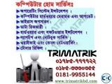 Computer Repair Services in Khilkhet