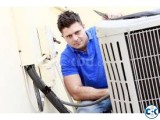 AC Servicing All Brand @ 01915226092