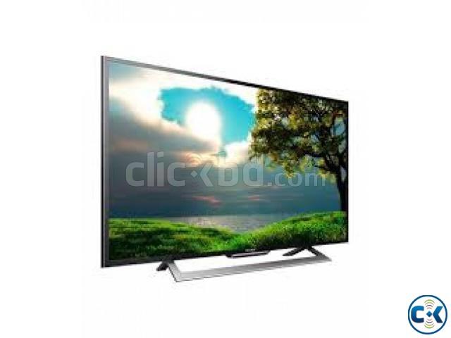 Samsung TV J5200 48 Smart Internet Full HD LED | ClickBD large image 0