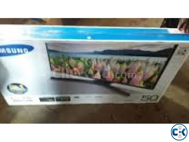 48 Inch Samsung J5000 FULL HD Slim LED | ClickBD large image 0