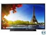 Sony 32'' BRAVIA TV, KLV-32R402A